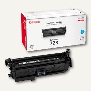 Lasertoner 723C