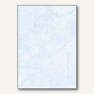 Struktur-Papier