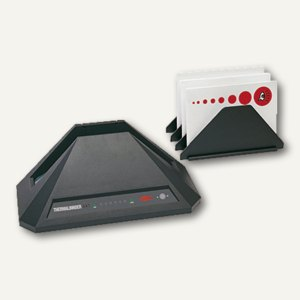 Thermobindegerät Thermotronic T500 Pro