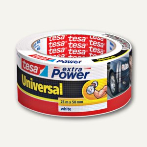 Klebeband Extra Power Universal