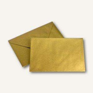 Briefumschlag 120 x 180mm