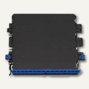 Transportband für C3300 / C3400 - ca. 50.000 Seiten
