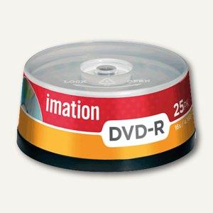 DVD-R Rohlinge