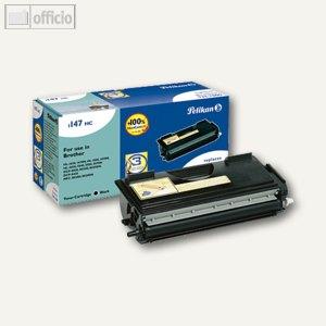 Lasertoner I147 HC