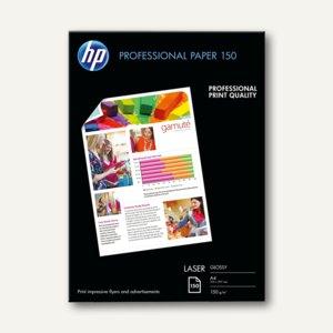 Professional Laser-Papier A4 glänzend 150 g/m²