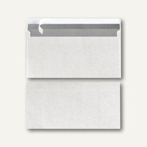 Office Briefumschläge DL