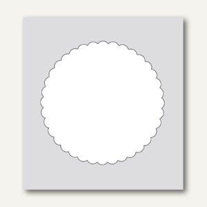 Siegelmarken / Siegelsterne