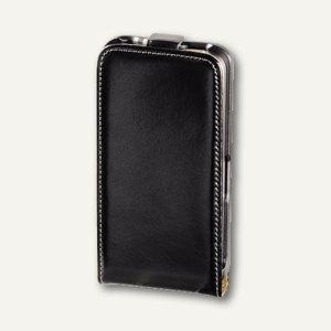 Handy-Fenstertasche für Apple iPhone 4