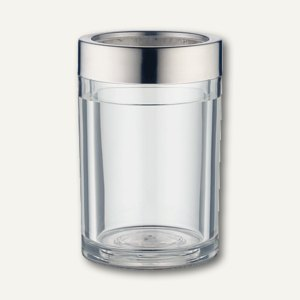 Flaschenkühler Crystal