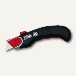 Sicherheits-Cutter Safety Premium