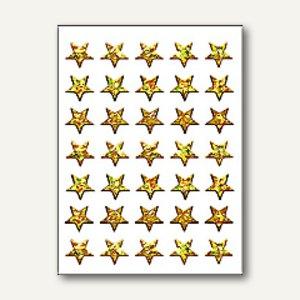 Sticker MAGIC Sterne
