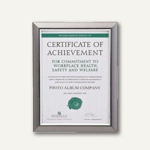 Bilderrahmen Certificate Frame