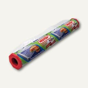 Frischhaltefolie Rollbox