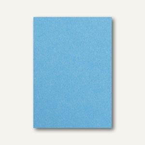 Tonzeichenpapier DIN A4