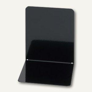 Buchstützen mit Oberflächenschutz