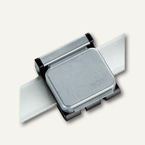 Magnetclip V
