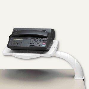 Telefon-Schwenkarm
