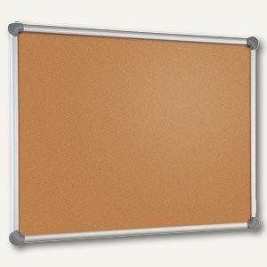 "Hebel Pinnboard ""Solid"" 90x120"