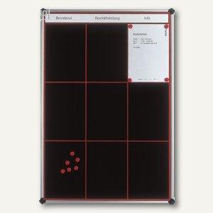 Maul Infoboard