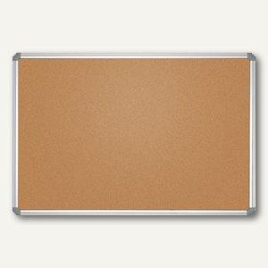 Pinnboard Office 90x180 cm