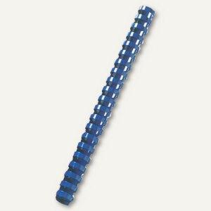 Plastikbinderücken A4