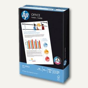 Papier Office Paper DIN A4
