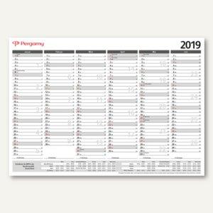 Tafelkalender - DIN A5