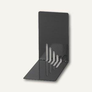 Buchstützen Metall