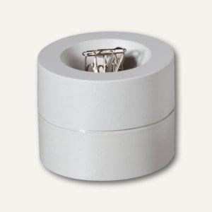 Klammernspender - (Ø)73 x (H)60 mm