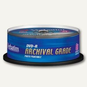 DVD-R photo printable