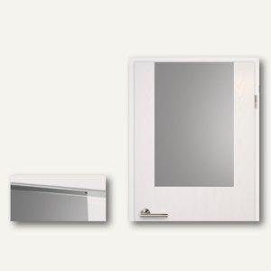 Tür-Whiteboard