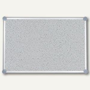 Pinnboard 2000