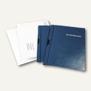 Bewerbungs-Set DURACLIP