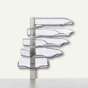 CopySwinger V