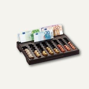 Geldzählbrett EUROBOARD XL P