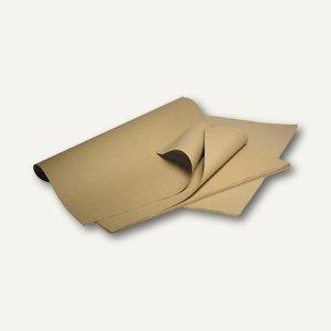 Packpapierbögen
