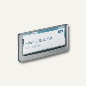 Türschild CLICK SIGN 149x52.5mm