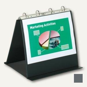 Tisch-Flipchart Economy