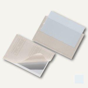 Selbstklebetasche Pocketfix 90 x 57 mm