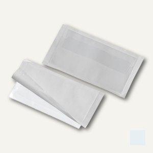 Selbstklebetasche Pocketfix plus