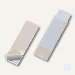 Selbstklebetasche Pocketfix 40 x 125 mm
