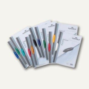 Klemm-Mappe Swingclip DIN A4
