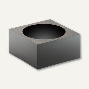 Briefklammernspender PAPER CLIP BOX CUBO