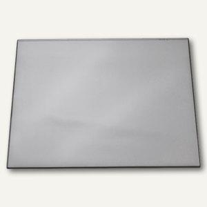 Schreibunterlage 65 x 50 cm
