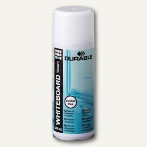 Whiteboard-Reinigungsschaum WHITEBOARD foam