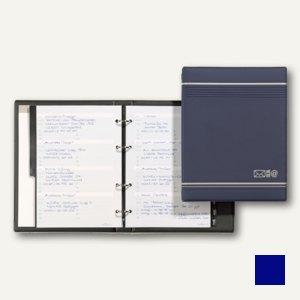 Telefonringbuch TELINDEX