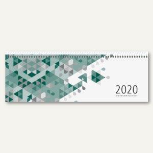 Officio Querkalender - 300 x 100 mm