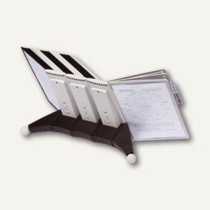 Sichttafelständer SHERPA® TABLE 30