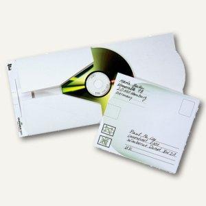 CD-Versandtasche MAIL