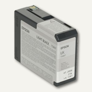 Tintenpatrone für Stylus Pro 3800